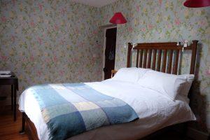 dervla-bedroom