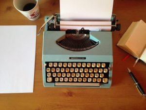 skrivekunstkollektivet