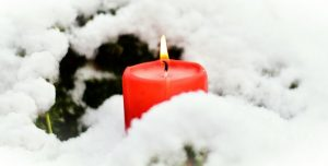 candle-2992581__340