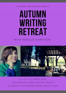 autumn-writing-retreat