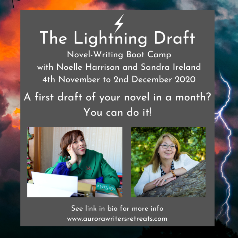 lightning-draft-launch-image-revised-dates-1
