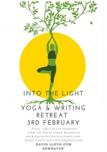 into-the-lightyoga-writing-retreat-2