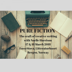 pure-fiction-event