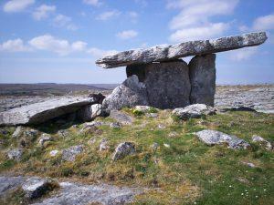 dolmen-474072