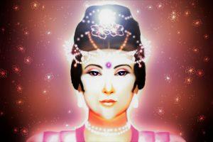 goddess-1875723