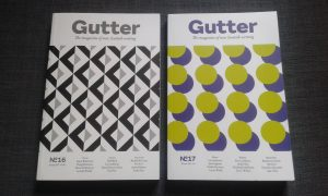 two-gutter-covers