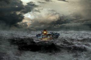 rough-sea-2624054_960_720
