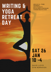writing-yogaretreatday-26-jan