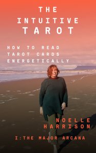 intuitive-tarot-cover-one