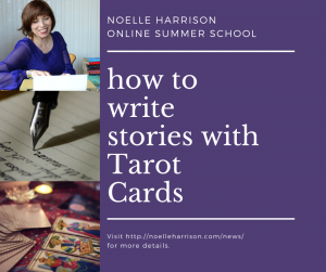 how-to-write-stories-with-tarot-cards-fb-post