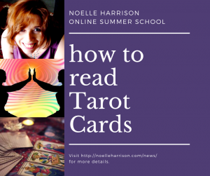how-to-read-tarot-cards-fbpostrightlink