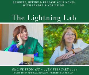 lightning-lab-green-version