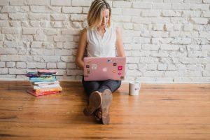 pink-laptop