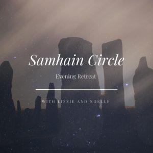 samhain-circle-1
