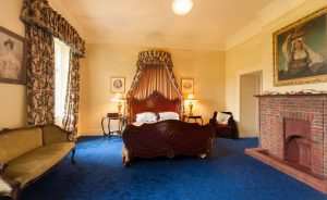 baroness-room