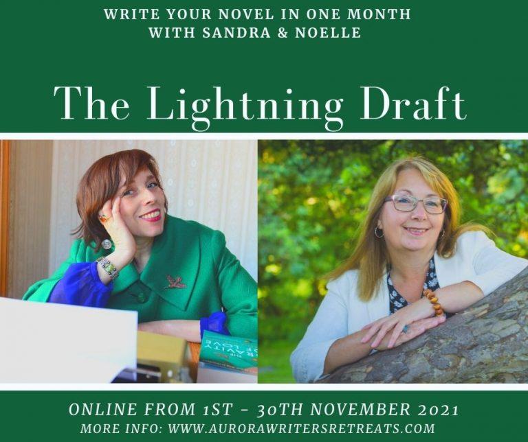 lightning-draft-2021