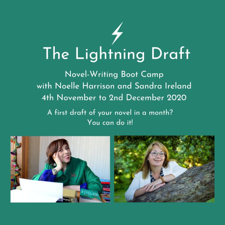 lightning-draft-green-revised-dates